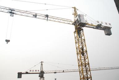 昌乐:30米塔吊高空的紧急救援--潍坊--人民网