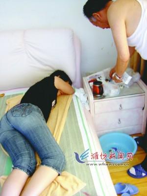青岛治疗声音恐惧症